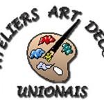 27ième Salon des Arts décoratifs et artisans créateurs à L'Union