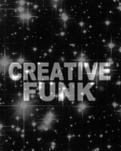 CREATIVE FUNK 053