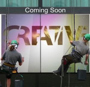 CREATIVE FUNK 054