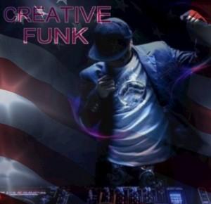 CREATIVE FUNK 074