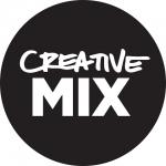 CREATIVE FUNK AVEC JUNIOR EMISSION DU 5 Mars 2016