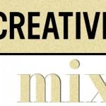CREATIVE FUNK AVEC JUNIOR émission du 11 Avril 2015