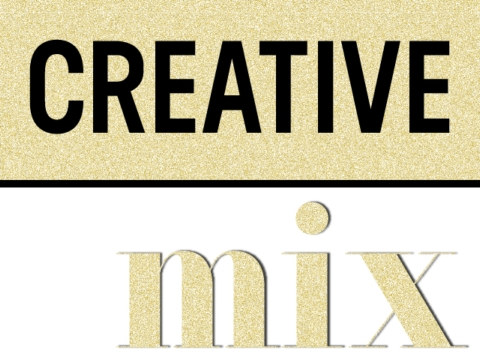 CREATIVE MIX