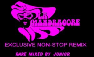 La Mandragore-Night Club