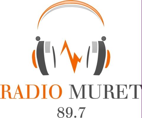 Radio Muret