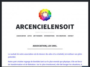 arcencielensoit.com