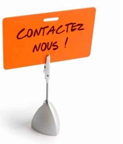 contacter radio Muret