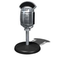 en savoir davantage sur radio Muret