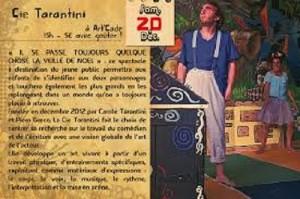 tarantini